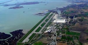 venice-airport-ico
