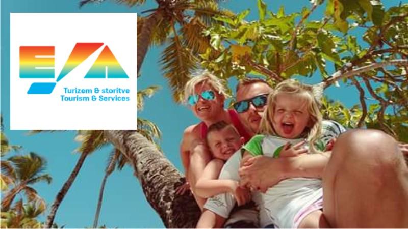EJA Turistična agencija